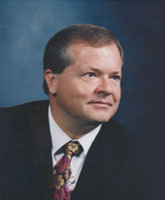 Warren D. Cross, M.D.