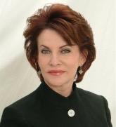 Debra Havelka