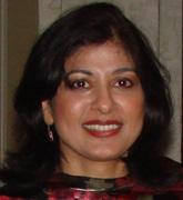 Dr Seema Nanda